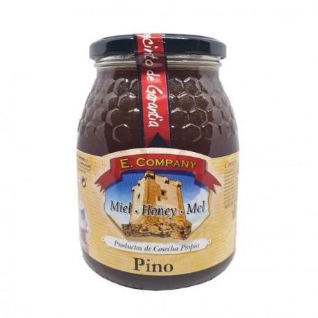 miel-de-pino-tarro-1-kg