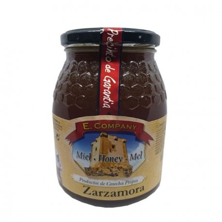 miel-de-zarzamora-tarro-1-kg