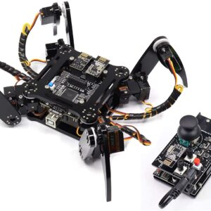 Freenove - Kit de robot